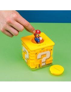 Pac-Man Bola Antiestrés