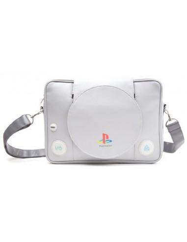 Mochila Playstation One